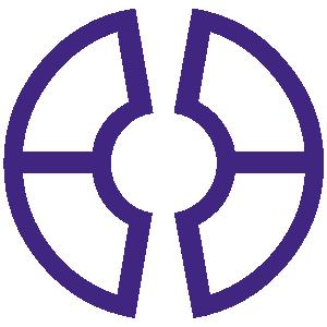 File:Epcot CommuniCore Logo.png