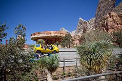 File:Radiator Springs Racers.jpg