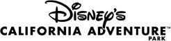 File:DCA Logo.jpg