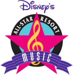Allstarmusic-wdw-resort-logo-transparent diswiki