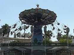 File:250px-Silly Symphony Swings.jpg