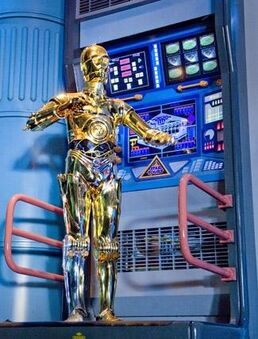 Star-Tours-C3PO