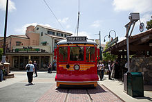 File:220px-Red Car Trolley - Buena Vista Street - California Adventure.jpg