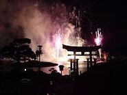 200px-Epcot IllumiNations- Reflections of Earth 3