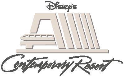 File:DisneysContemporaryResort.png