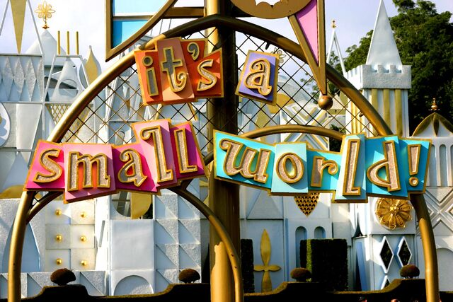 File:Its a Small World.jpg