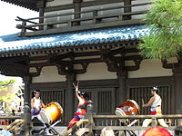 File:200px-EpcotJapan.jpg