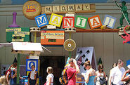250px-DHS ToyStoryMidwayMania