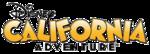 File:Disney California Adventure logo.png