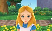 DMW2 - Alice Meet