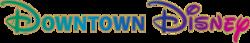 Dd-dlr-logo diswiki
