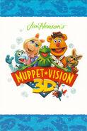 MuppetVision3DPostcard
