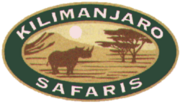 250px-Kilimanjaro Safari
