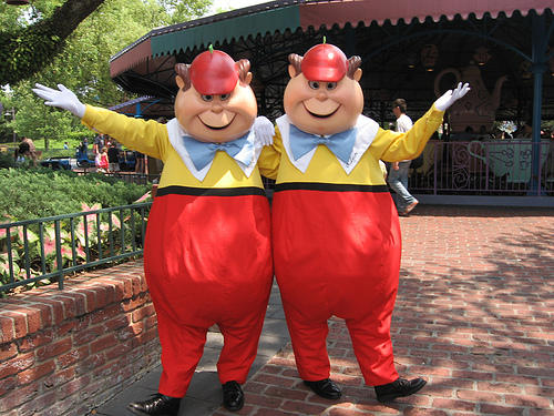 File:TweedleInfoBox.jpg