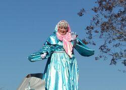 FairyGodmotherInfoBox