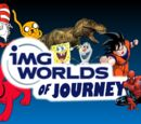 IMG Worlds of Journey