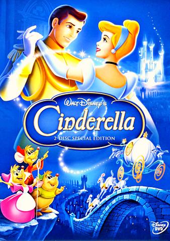 File:Cinderella Movie.png