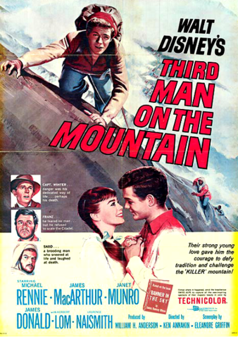 File:Third Man on the Mountain.png