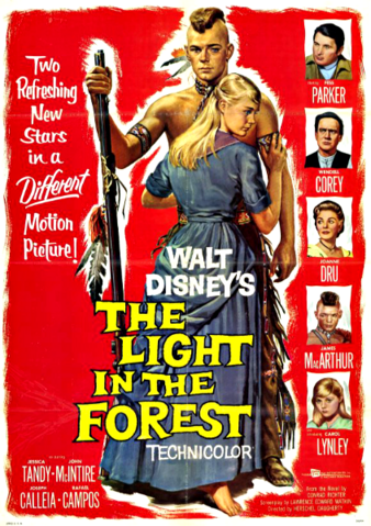 File:The Light in the Forest.png