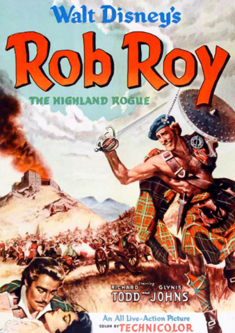 File:Rob Roy, the Highland Rogue.png