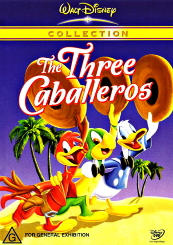 File:The Three Caballeros.png