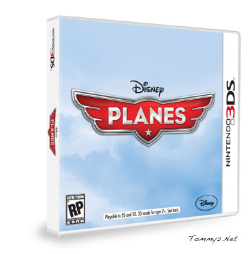File:Disneyplanes3ds.jpg