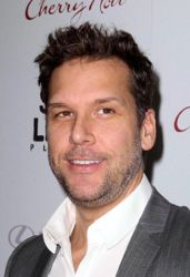 File:Dane Cook.jpg
