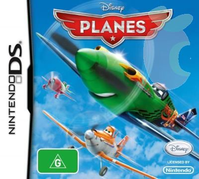 File:Disney Planes Video Game DS Cover.jpg