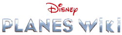 File:Planes logo wikisize.png