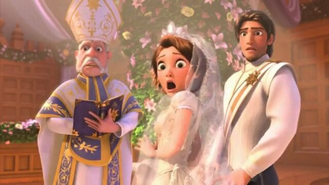 File:Tangled Ever After1.jpg