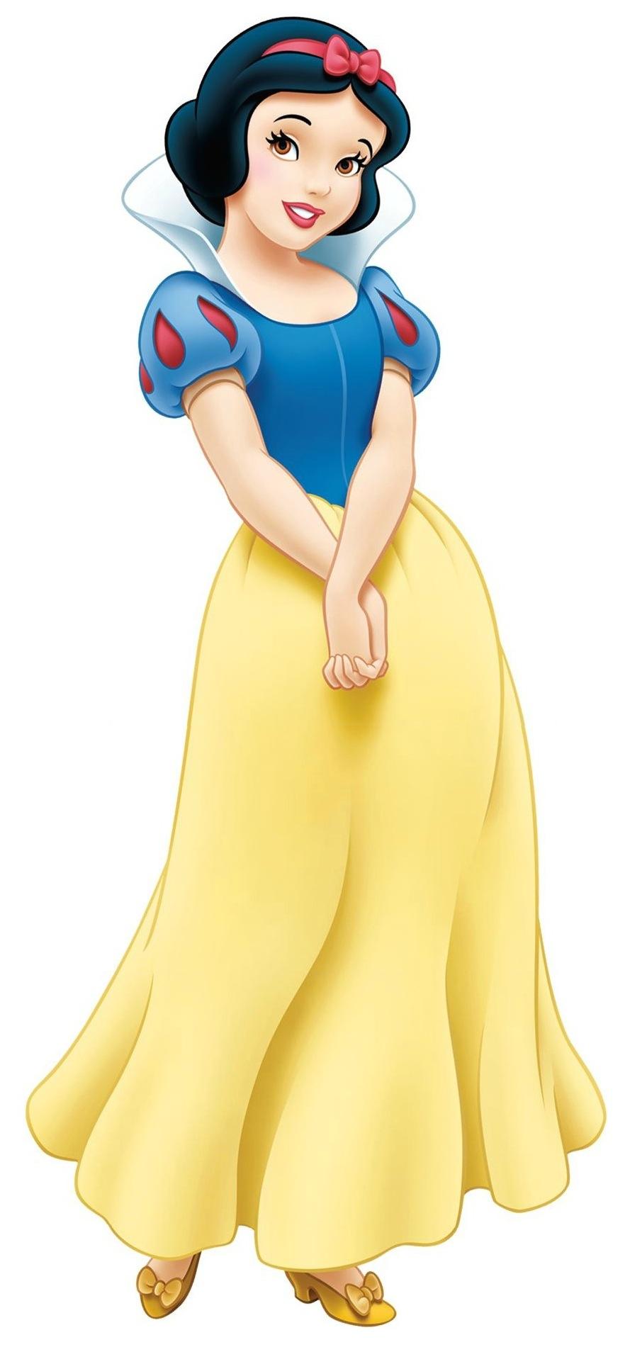 The Prince   Disney Princess Wiki   FANDOM powered by Wikia