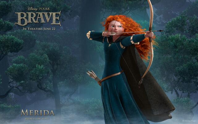 File:Brave widescreen 01.jpg