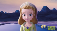 640px-The-Curse-of-Princess-Ivy-5