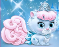 File:200px-Slipper Palace Pets.png