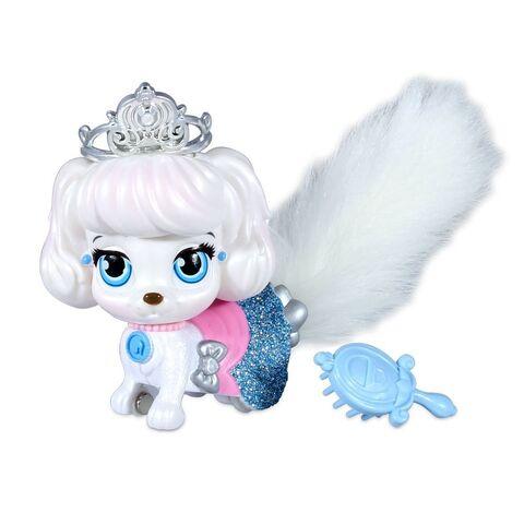 File:Disney Princess Palace Pets - Cinderella's Puppy, Pumpkin Wiggle and Wag Doll.jpg