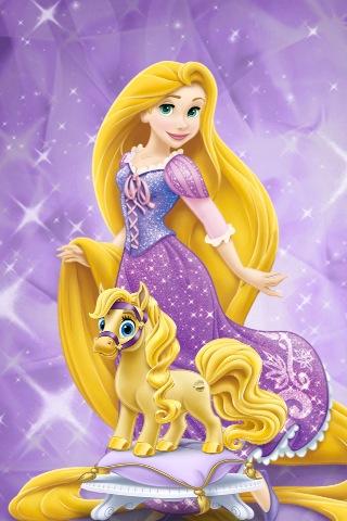 File:Disney-Princess-Palace-Pets-disney-princess-34879143-320-480.jpg