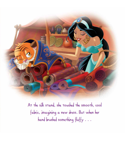 File:Jasmine Meets Sultan.png