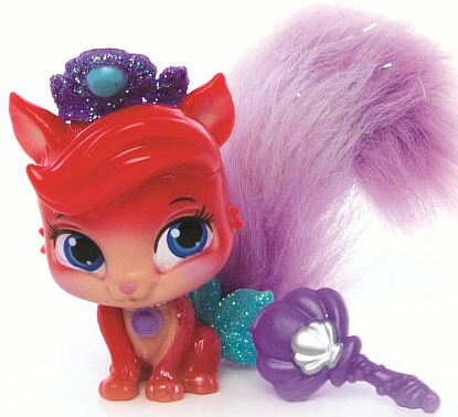File:Treasure Toy.png