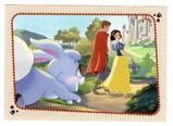 Disney-Princess-Palace-Pets-Sticker-Collection--183
