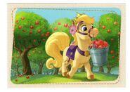 Disney-Princess-Palace-Pets-Sticker-Collection--68