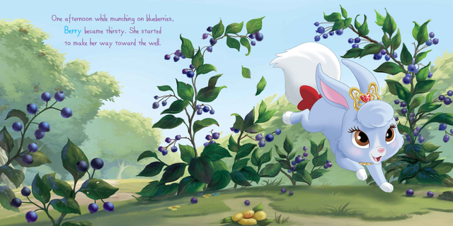 File:Berry in the Berry Patch.png