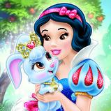 Disney palace-pet berry-sw roxo-7004-0-44946500-1418183466