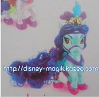 File:200px-Lapris (Jasmine's pony).png