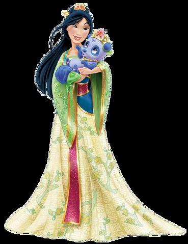 File:Mulan blossom.png