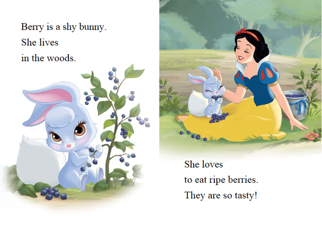 File:Berry with Snow White.png