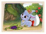 Disney-Princess-Palace-Pets-Sticker-Collection--170