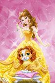 Disney-Princess-Palace-Pets-disney-princess-34879142-320-480