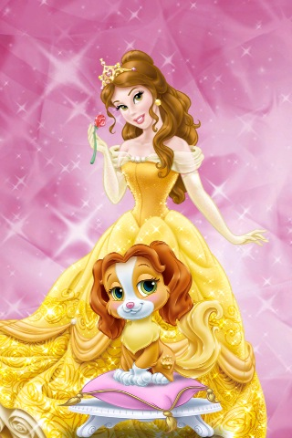 File:Disney-Princess-Palace-Pets-disney-princess-34879142-320-480.jpg
