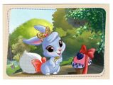 Disney-Princess-Palace-Pets-Sticker-Collection--176