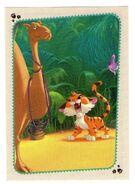 Disney-Princess-Palace-Pets-Sticker-Collection--204